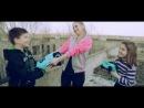 Sis n Bro Control Shot Group (beginners)- Sister Dee