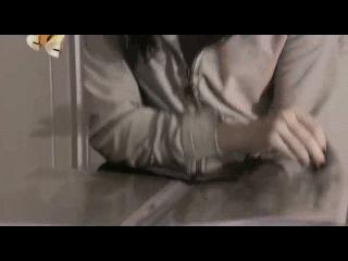 Ранетки-Нет Мира Без Тебя(Саунтрек из фильма Ранетки 3-й Сезон Благотворительная акция по борьбе со спидом)