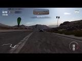 E3 2014 в 4K - Часть 1. Bloodborne, Drive Club, Last of Us, GTA 5 (Логвинов и Кузьменко)