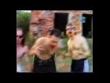 12 Злобных Зрителей - КУВАЛДА бетономешалка [2000]