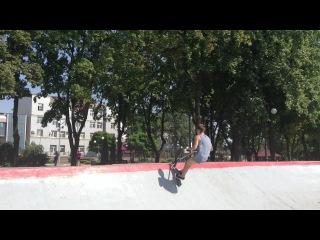 Гацько Егор