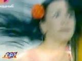 NATALIA OREIRO Y FACUNDO ARANA (Ты моя жизнь-фан-клип)