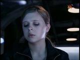 Секретные агенты 1 сезон 5 серия M.I.High s01e05