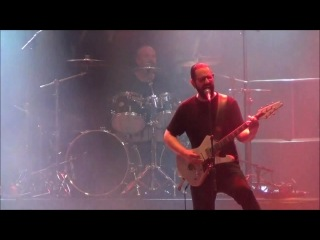 Emperor - A Fine Day To Die (Bathory) Live at Sweden Rock Festival 2014