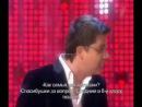 Comedy Club - Гарик Бульдог Харламов и Тимур Каштан Батрутдинов- Американизмы