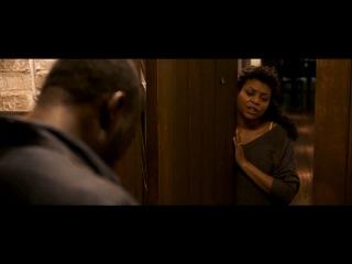 Никаких добрых дел (No Good Deed) 2014 trailer озвучка Меньшенина