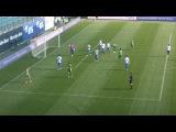Матч Динамо (Москва) - ФК Кубань (Краснодар) 2-2