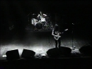 Alice In Chains - 1990 - Bleed the Freak (Live at Moore Theatre, Seattle)
