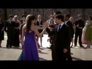 The.Vampire.Diaries.S01E19.DamonElena. All I need
