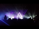 30 seconds to Mars - A beautiful lie Omsk 28.03.2015
