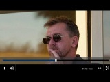 BBC Radio 4: Francine Stock talks to actor Tim Roth. (Outtake) FIRST BROADCAST: 07 Mar 2013
