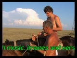 A naturists Symphony. Part 2