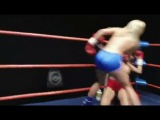 DT-873-01D-Summer Cummings vs JC Marie