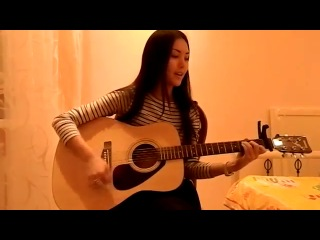 ������� ���� ����� - ����� ����� (cover)