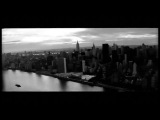 Jay-Z feat. Alicia Keys New York