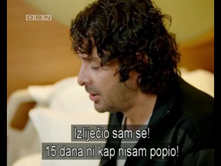 Iffet Ep. 06