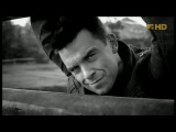 Robbie Williams - Feel [HD]
