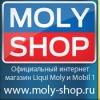 Liqui Moly и Mobil1 Автомасла,присадки,антифризы