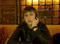 Tofik Orudzhov, Сальян