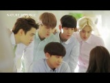 [VIDEO] EXO -