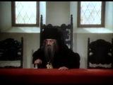 Михайло Ломоносов. Фильм 1. От недр своих. 3 серия (1984)