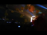 Armin Only Intense @ Kiev 28-12-2013 Ping Pong