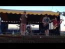 YouTube3:27 CHECK OUT [4ek Out] - Радио Свобода (19.07.14.) в гостях у НОЧНЫХ ВОЛКОВ