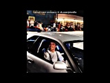«Со стены Пол Уокер | Paul Walker» под музыку Don Omar feat. Tego Calderon - Los Bandaleros. Picrolla
