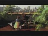 Mobb Deep - Hoodlum (feat. Rakim &amp Big Noyd)