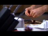 Правила моей кухни 5 сезон 46 серия