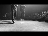 The Chemodan (Чемодан) - Утро (feat. Brick Bazuka)