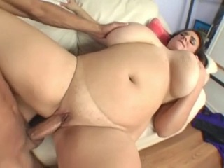 Hot busty babe - xhamster_com
