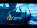 Мини-фильм Династия Рюриковичей. Путь из варяг в греки