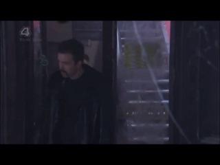 Сти и Брендон ( 385 эпизод) русские субтитры-Дублин