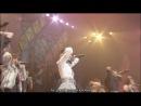 AKB48. Majisuka Rock'n Roll. [русский перевод]