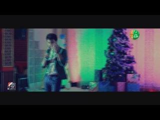 Myrat Kurbandurdyyew - Onajonim rahmat [Новогодний банкет - 2015] (Full HD)