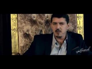 Аркадий Кобяков - Мерцанье Звёзд.Премьера Клипа !!! 2014 Г.