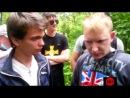 Оккупай-педофиляй г.Березники Выпуск №6