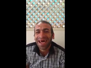 Yazacam WhatsAppnan ( Azeri prikol)