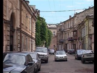 ОДЕССА-ВИДЕО 2014 (К ДНЮ ГОРОДА)