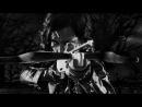The Glitch Mob - Can't Kill Us ( OST Sin City 2 )  2014 Город Грехов 2: Женщина, Ради Которой Стоит Убивать (2014) Русскоязычный трейлер Sin City: A Dame to Kill For (2014) Трейлер №3 Стриптиз Джессики Альбы – трейлер к фильму Город грехов Comic-Con Loc-Dog Дублированный №2 Тизер RAP кинообзор Расширенный Приключения Сцена из фильма ReTrailerВторой 2005 BDRip 720p для взрослыхновом отрывке перевод расширенная версия Брюс Уиллис