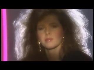 DEBORAH KINLEY - All For You (1985)