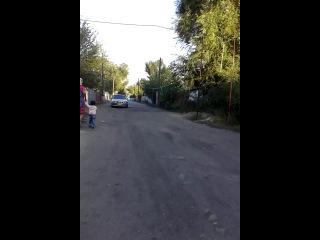 07 08 14 Колик жургизуши Айман