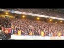 Holmesdale Fanatics,Crystal Palace