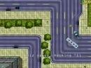 Grand Theft Auto - GTA1 - gameplay PC