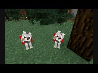 Minecraft PE 0.9.5 klas!