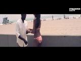 52) E-Lite feat. T-Pain, Snoop Dogg &amp Shun Ward - Wind Up My Heart (Davis Redfield Mix)