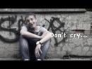 Клип снят на 5 языках Английский Армянский Азербайджанский Итальянский и Французкий!