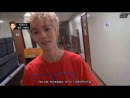 руссабы Cute Luhan Cut @ EXO's First Box DVD