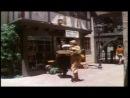 Молодая Леди Чаттерлей / Young Lady Chatterley (1977)